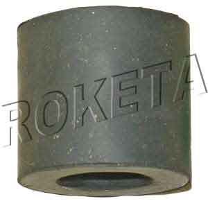 PART 03: MC-16-50 ENGINE SWING BRACKET RUBBER 1
