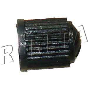 PART 17-2: MC-16-50 AIR VALVE