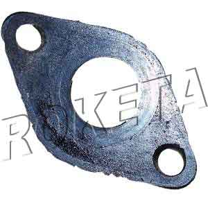PART 20: MC-16-50 INTAKE MANIFOLD GASKET