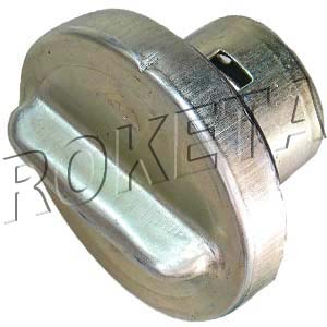 PART 18: MC-20 OIL TANK CAP