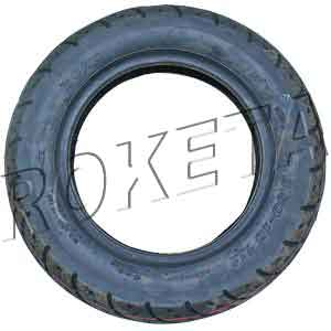 PART 23-1: MC-20 FRONT TIRE 3.5-10