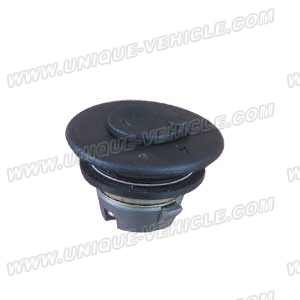 PART 03: MC-27 FUEL TANK CAP
