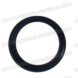 PART 10: MC-27 FUEL SENSOR GASKET