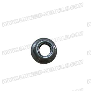 PART 15: MC-27 LOCK NUT M10
