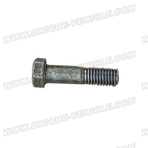 PART 16: MC-27 BOLT M8x35