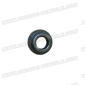 PART 22: MC-27 CENTER STAND BUSHING