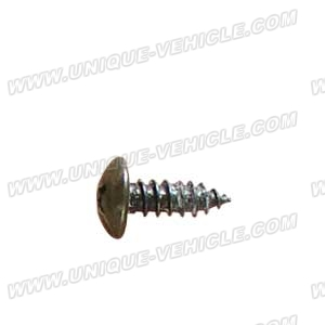 PART 02: MC-27 TAPPING SCREW ST4.0x12