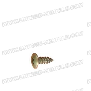 PART 62: MC-27 TAPPING SCREW ST4.0x12