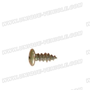 PART 67: MC-27 TAPPING SCREW ST4.2x16