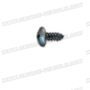 PART 04: MC-27 TAPPING SCREW ST4.0x12