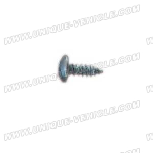 PART 08: MC-27 TAPPING SCREW ST3.8x12