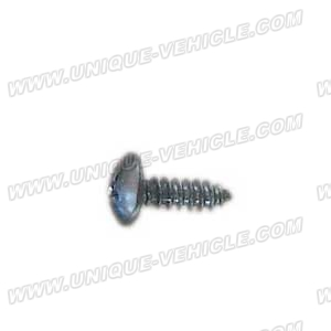 PART 31: MC-27 TAPPING SCREW ST4.2x16