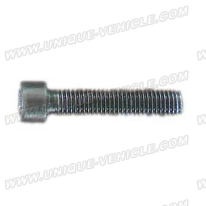 PART 70: MC-27 INNER-HEX STEP BOLT M8x40