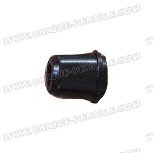 PART 03: MC-27 REAR VIEW MIRROR RUBBER