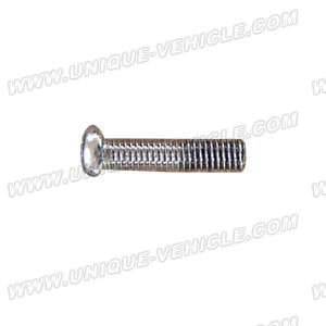 PART 14: MC-27 CRISS CROSS BOLT M5x20