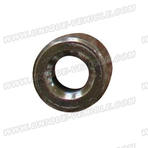 PART 19: MC-27 CONCAVE BUSHING