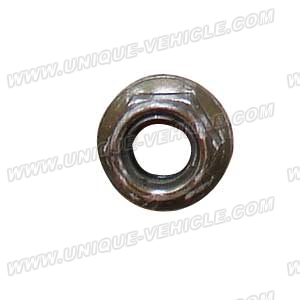 PART 20: MC-27 LOCK NUT M10