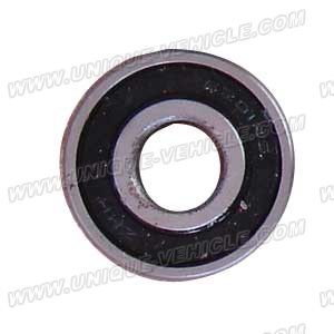 PART 33: MC-27 BEARING 6201