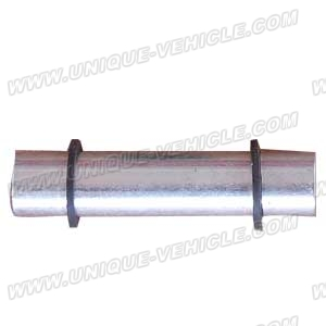 PART 34: MC-27 AXLE SLEEVE