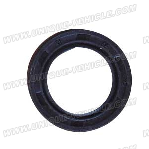PART 35: MC-27 SEAL GASKET 20x32x5