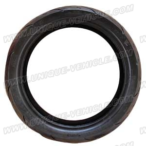 PART 39: MC-27 FRONT TIRE 130/60-13