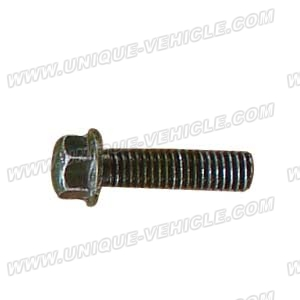 PART 49: MC-27 BOLT M6x22