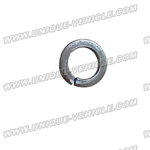 PART 09: MC-27 EXHAUST GASKET
