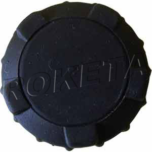 PART 30: MC-29 OIL TANK CAP
