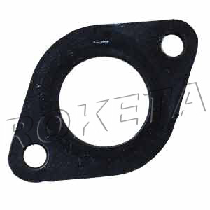 PART 07-9: MC-29 INTAKE MANIFOLD GASKET