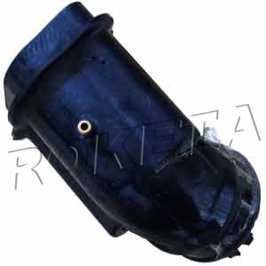 PART 07-10: MC-29 INTAKE MANIFOLD