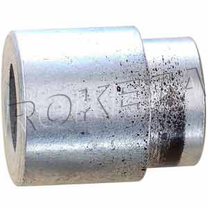 PART 14: MC-29 BUSHING