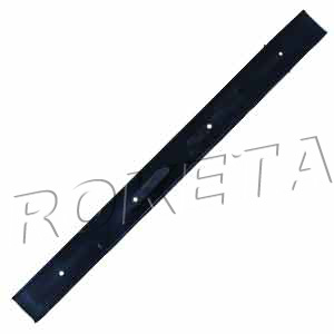 PART 23-4: MC-29 MUFFLER RUBBER MAT