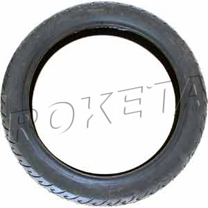 PART 66: MC-29 REAR TIRE