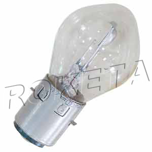 PART 01-2: MC-51 BULB GB/T15766.1 S2 35/35W 12V