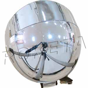 PART 01-3: MC-51 HEADLIGHT