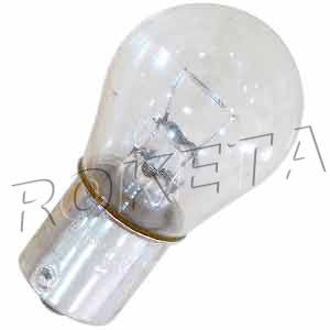 PART 06-1: MC-51 BULB GB/T15766.1 P21W/12V 293
