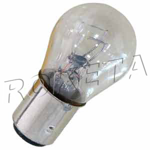 PART 36-1: MC-51 BULB GB/T15766.1 P21W/12V 293