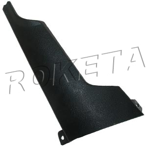PART 14: MC-54-150 HEADING HANDLE PROTECT COVER, RIGHT