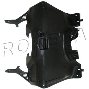 PART 19: MC-54-150 FRONT BOX