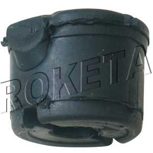 PART 05: MC-54-150 CUSHION RUBBER I
