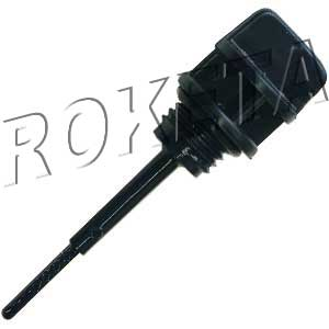 PART 10-11: MC-54-150 OIL LEVEL DIPSTICK