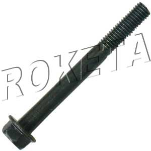 PART 18: MC-54-150 HEX FLANGE BOLT