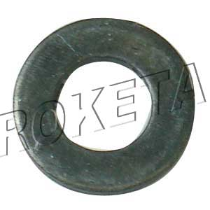 PART 19: MC-54-150 WASHER