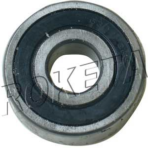 PART 28: MC-54-150 BEARING