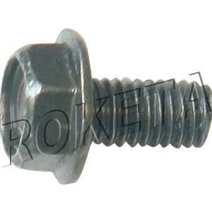 PART 31: MC-54-150 HEX FLANGE BOLT