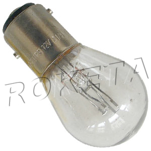 PART 29-3: MC-54-150 TAIL LIGHT BULB