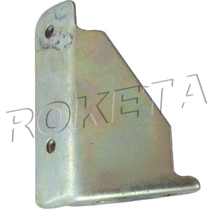 PART 04: MC-54-250 RIGHT FOOTREST HOLDER