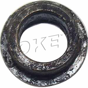 PART 20: MC-54-250 FLANGE BUSHING 10x15x6x19x2