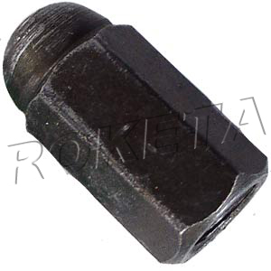 PART 31: MC-54 CAP NUT M8x25