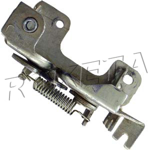PART 47: MC-54-250 SEAT LOCK HOLDER